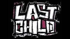 Chord Gitar Last Child - Sekuat Hatimu