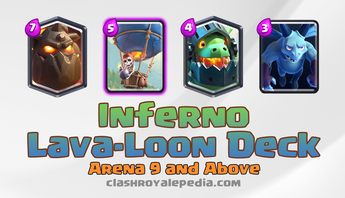 inferno-lava-loon-deck.png