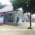 Penginapan murah di Ranca buaya, Vila Jaya Sakti jawabannya
