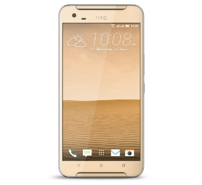 HTC One X9 Firmware Download - Firmware