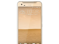 HTC One X9 Firmware Download