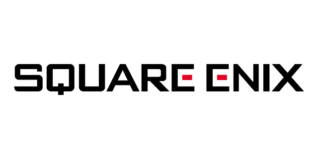 Square Enix is Working on a New Action Game IP for Next-Gen Consoles