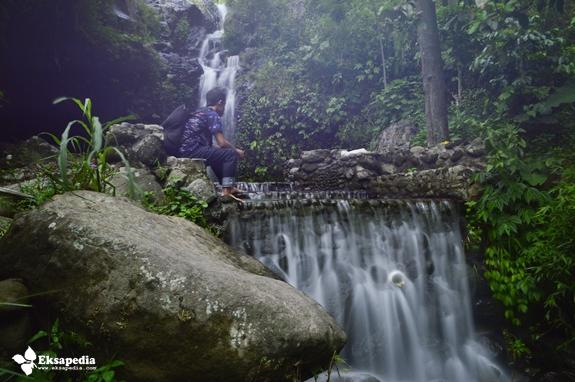 Explore Semarang