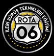 Rota06