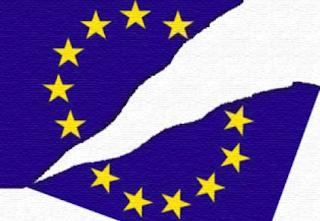 Se l'Europa fosse una famiglia