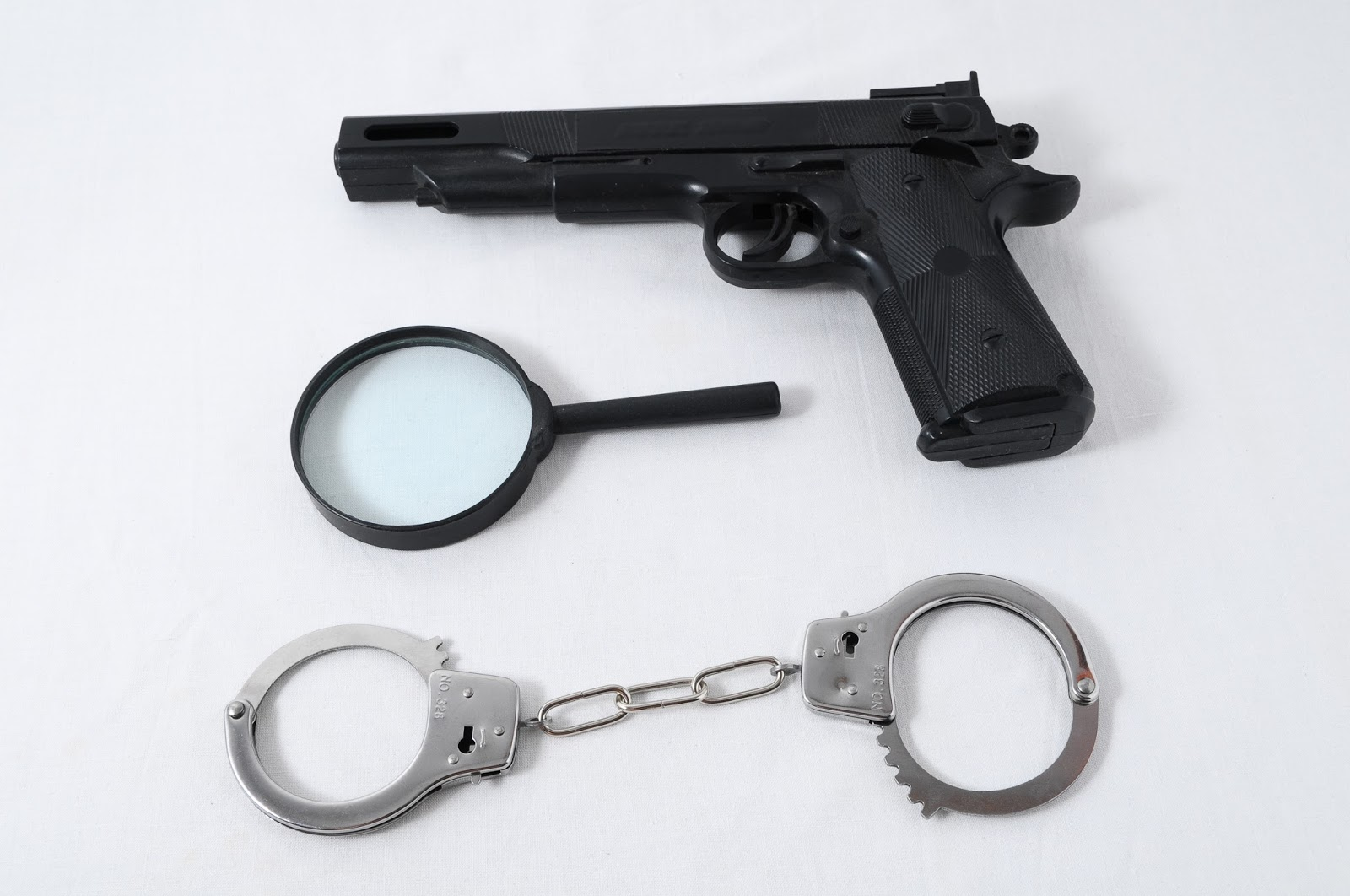 how to get a concealed weapons permit in nh
