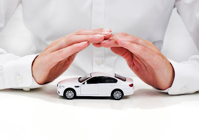 Auto Insurance Tips for First Time Buyers