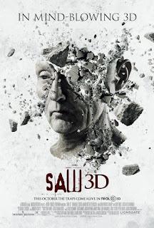 El juego del miedo 3D: El capítulo final<br><span class='font12 dBlock'><i>(Saw 3D: The Final Chapter)</i></span>