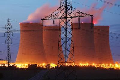Россия  останется энергетической сверхдержавой