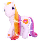 My Little Pony Sunny Daze Rainbow Celebration Wave 2 G3 Pony