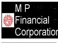 MPFC Recruitment 2017