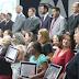 Pela contribuição à sociedade lideranças femininas recebem o título 'Mulher Cidadã'