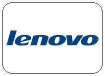 stock firmware lenovo
