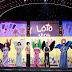 Lô tô show – Gánh hát ngàn hoa rực rỡ đêm gala