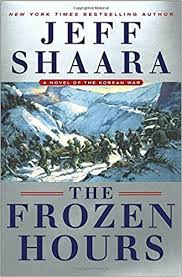 https://www.goodreads.com/book/show/31868036-the-frozen-hours?ac=1&from_search=true