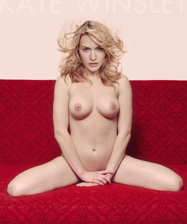 Kate winslet mildred pierce compilation 9