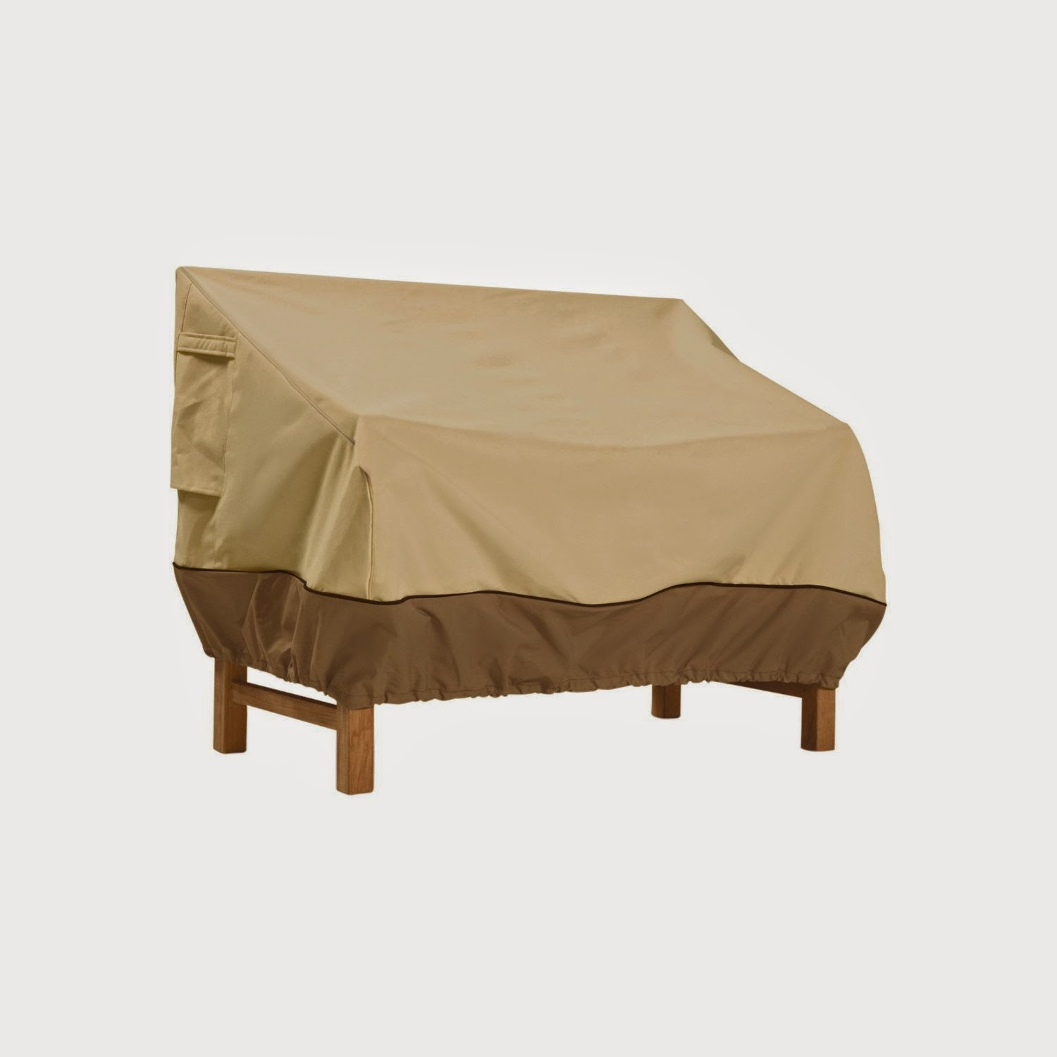 3 Seater Sofa Protective Cover