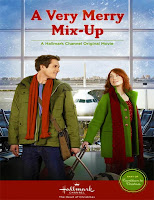 pelicula A Very Merry Mix-Up (El destino se equivocó) (2013)