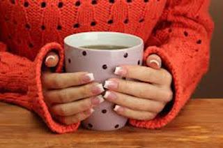 المشروبات الممنوعه أثناء الدورة الشهريه مع أضرار القهوة أثنائها