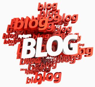 dinero con blog