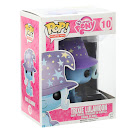 MLP Regular Trixie Lulamoon Funko Pop! Funko