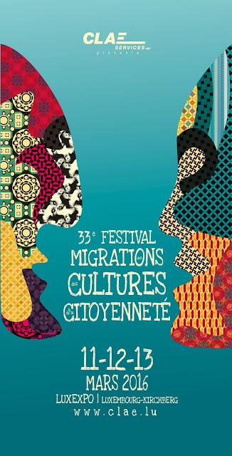 http://ccluxemburg.cat/2016/03/03/33e-festival-des-migrations-des-cultures-et-de-la-citoyennete-i-16e-salon-du-livre-et-des-cultures/