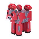 Minecraft Mooshroom Series 3 Figure