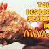 Top 5 Descoperiri Scarboase In Mancare
