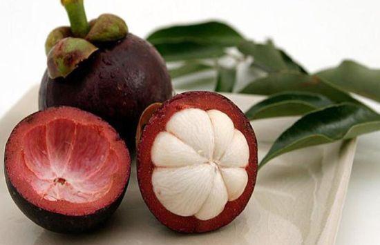 4 Manfaat Luar biasa kulit manggis bagi kesehatan