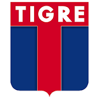 C.A. Tigre