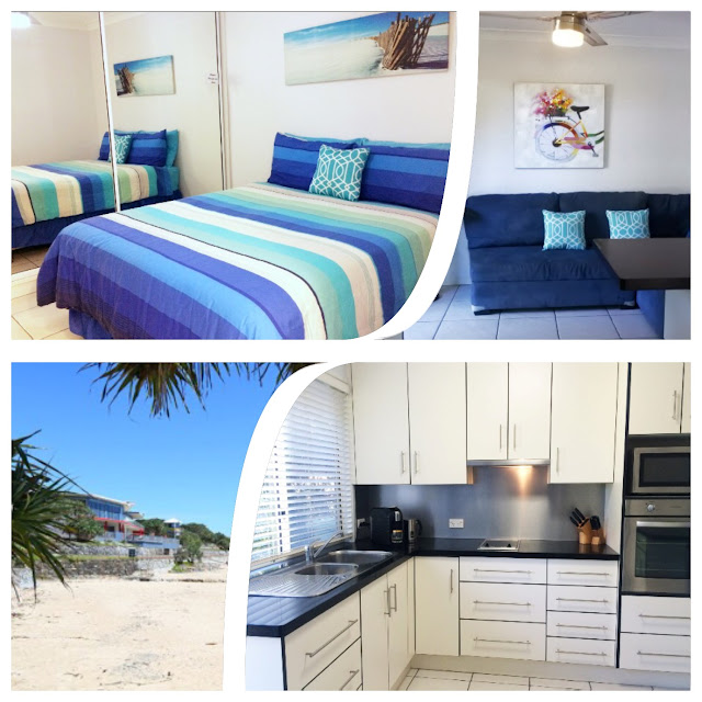 https://www.airbnb.com.au/rooms/12191651?location=coolum%20beach