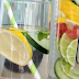 Ingerir líquido na refeição engorda: Mito ou Verdade?
