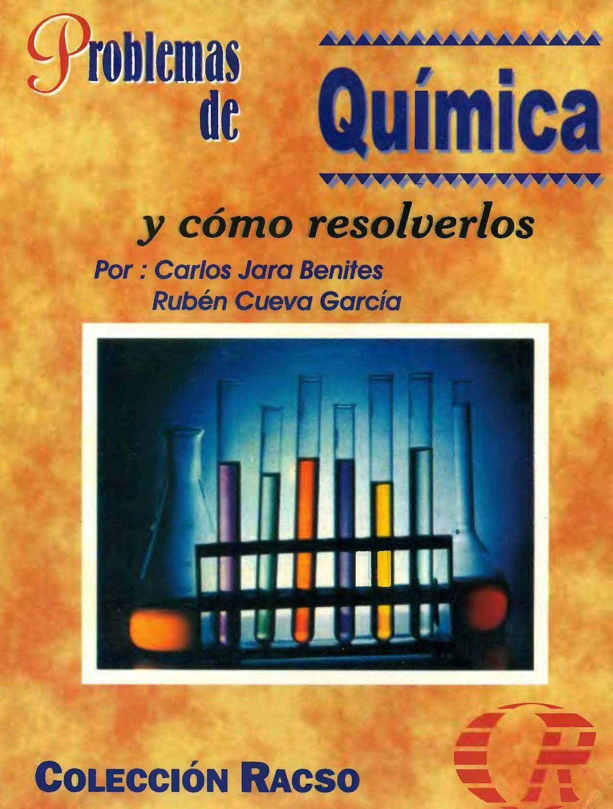 Coleccion racso libros preuniversitarios en pdf Libros de ceramica pdf