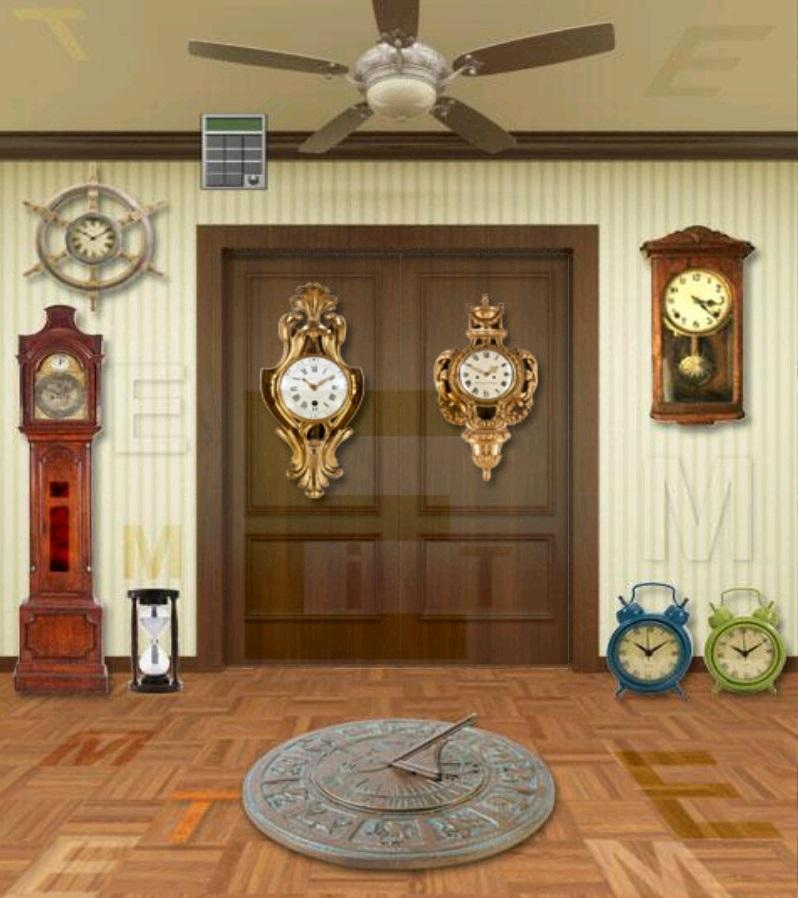 Doors Level 60 100 Doors Of Revenge Level 60