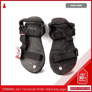 N02600 Sandal EIGER Gunung Pria | BMGShop