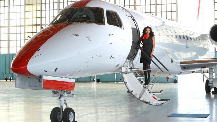 Aero Pacific Flightlines Memorial Day Lastminute Deal Hop A Private Jet Fr