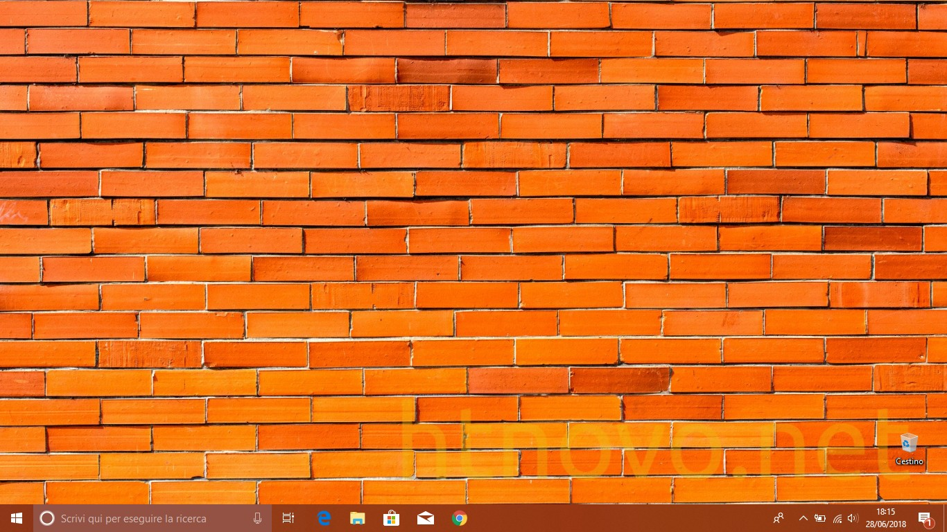 Rhymes-with-Orange-Tema-Windows-10