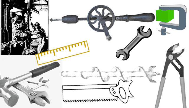 tooling_image