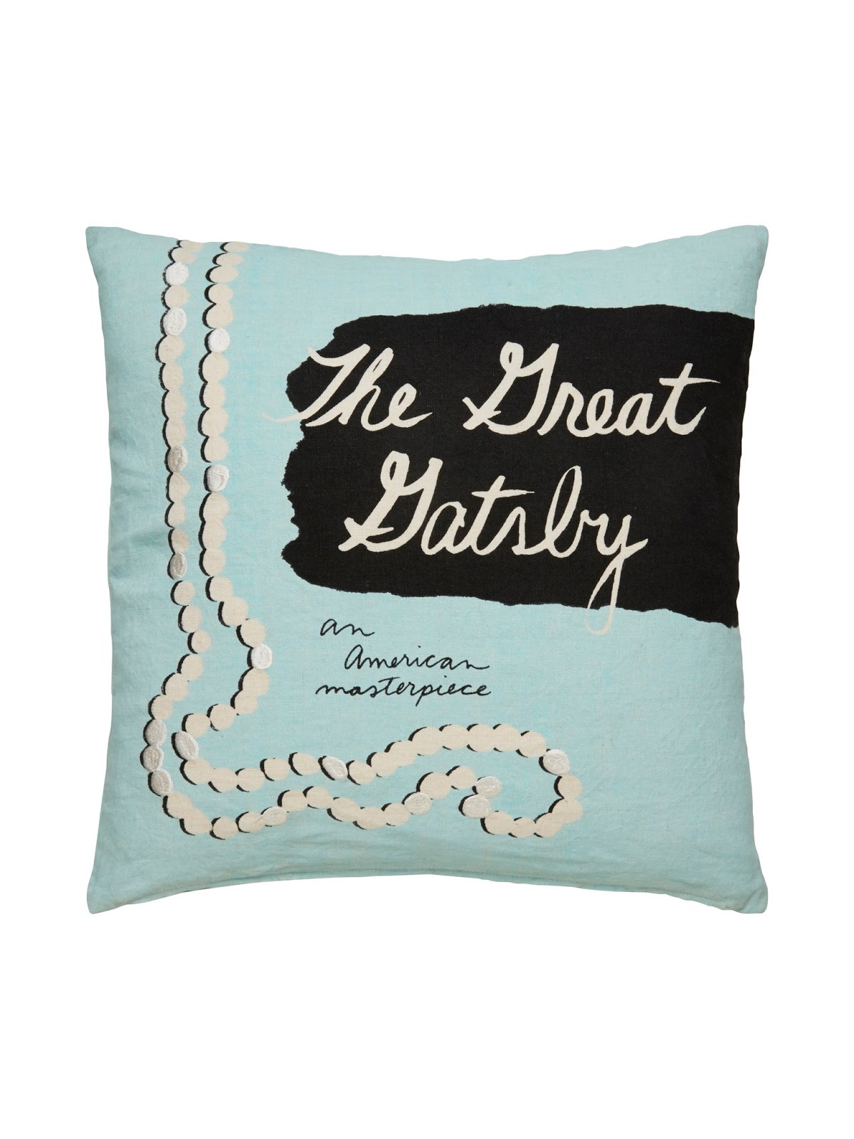 garden the london stock pillow store pillows up covent england spade photo a in pop kate