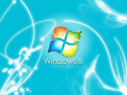 Windows 8: a menina dos olhos da Microsoft