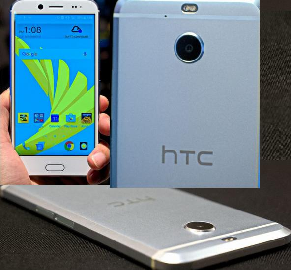 Spare time retreat htc bolt smartphone for sprint lte plus tech gadgets modern lifestyle - Spare time gadgets ...