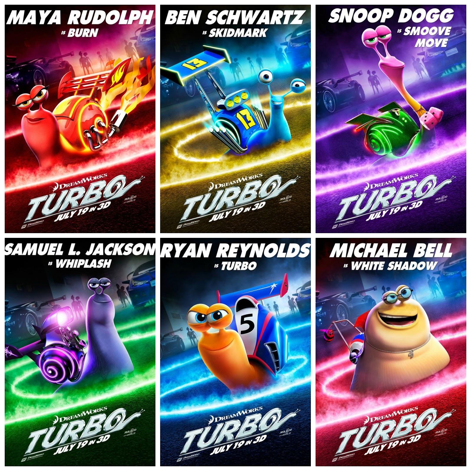 turbo meet the crew lyrics