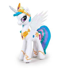 My Little Pony Princess Celestia Plush by Famosa