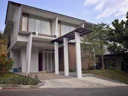 Ingin Menginap di Hotel Bernilai 10? Pilih Saja De Reiz Villa Tirta Syariah!
