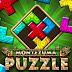 Tải Game Xếp Hình Montezuma Puzzle 4 Cực Độc