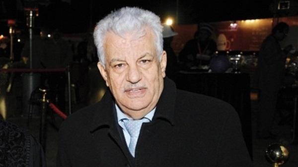 سفير فلسطين بالقاهرة يطالب الأمم المتحدة بالتدخل لإنهاء أزمة الأسرى بداخل السجون الإسرائيلية