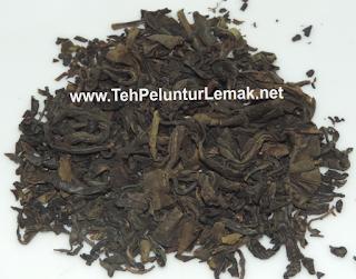 Teh-Herbal-Peluntur-Lemak