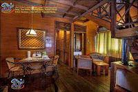 citra cikopo hotel and resort bogor