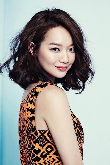 Korean Beauty Salon Dubai Digital Perm Salon Midium