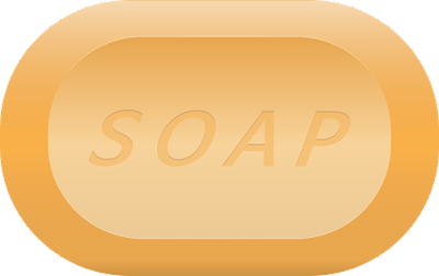 Tips Memilih Sabun untuk Kulit Bayi Sensitif